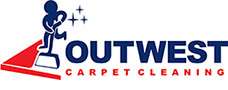 Outwest Carpet Cleaning